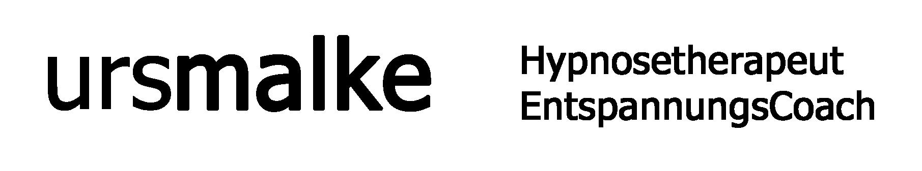 Hypnosecafe